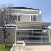 New Gress Rumah North Emerald Mansion Citraland Bagus Minimalis (26289859) di Kota Surabaya