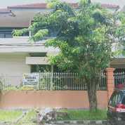 Rumah Mewah Margorejo Surabaya 3,5 Milyar (26289983) di Kota Surabaya