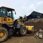 Jasa Pengaspalan Jalan Dan Tukang Aspal Hotmix (26290035) di Kota Surabaya