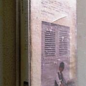 "Kaset Chandra Darusman "" Kekagumanku "" (26290259) di Kota Yogyakarta"