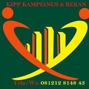 KJPP Penilai Asset Indonesia I 081212 8148 43 (26290427) di Kota Jakarta Timur