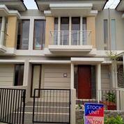 Rumah Baru Siap Huni 1 M An 2 Lantai Kenjeran Bulak Surabaya Utara (26290775) di Kota Surabaya