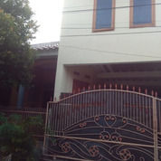 Rumah Mewah Villa Mas Indah (L0412) (26291031) di Kota Bekasi