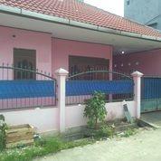 Rumah Bagus Perum Pejuang Jaya (L0410) (26291075) di Kota Bekasi