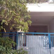 Rumah Sewa Villa Mas Indah Bekasi(L0400) (26291127) di Kota Bekasi