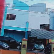 Ruko Taman Harapan Baru Bekasi Harga Ok (L0394) (26291151) di Kota Bekasi