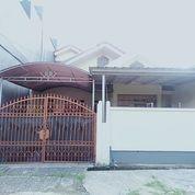 Rumah Permata Harapan Baru Bagus (L0393) (26291243) di Kota Bekasi