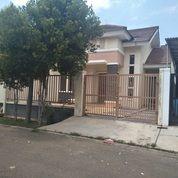 Rumah Cluster Harapan Indah 2 Bagus (L0411) (26291663) di Kota Bekasi