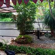 Rumah Cantik Di Bukit Cirendeu Halaman Luas (26292655) di Kota Tangerang Selatan