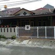 Rumah Second Dalam Cluster Nyaman Dan Strategis Di Pamulang Tangsel (26293223) di Kota Tangerang Selatan
