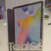 SAMSUNG GALAXY TAB S6 LITE 64GB (26294375) di Kota Jakarta Selatan