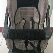 PRELOVED Car Seat Babydoes (26294491) di Kota Bekasi