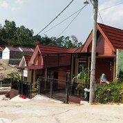 Perumahan Sharia Green Valley - Rangkasbitung (26294935) di Kota Tangerang Selatan