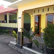 Rumah KOS Baru Kompleks Kampus Unsoed Purwokerto (26295863) di Kab. Banyumas
