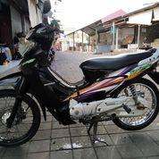 Honda Karisma 2004 (26296283) di Kota Denpasar