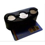 Tempat Koin Kartu Mobil / Coin Card Car Holder (26296827) di Kota Surakarta