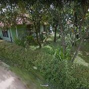Tanah Kosong Pinggir Jalan (26297211) di Kota Bandung