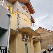 Rumah Di Jln Menjangan Pondok Ranji Tangerang Selatan (26297695) di Kota Tangerang Selatan