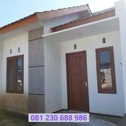 Hunian Murah Bersubsidi 2 Kamar Tidur Di Telaga Asri Residence (26299783) di Kab. Malang