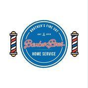 Barber Bros Home Service (26300723) di Kota Jakarta Selatan