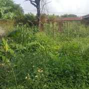 TANAH LOKASI BAGUS & STRATEGIS CILEUNYI NEGO KERAS 1 KM JALAN TOL (26300931) di Kab. Bandung