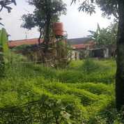 TANAH LOKASI BAGUS & STRATEGIS DI DAERAH CILEUNYI NEGO KERAS 1 KM JALAN TOL (26300979) di Kab. Bandung