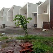 Perumahan Cantik Berkonsep Villa Harga Terjangkau Di Malang (26301167) di Kab. Malang