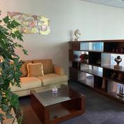St.Moritz Office Puri Indah Luas 414 M2, Beli Langsung Dapat Income (26301995) di Kota Jakarta Barat