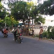 Tanah Strategis Kota Mataram Dekat Univ Muhammadiyah (26303383) di Kota Mataram