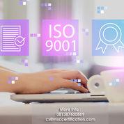 Sertifikat Smk3 Umum Dan ISO (26303959) di Kab. Bandung