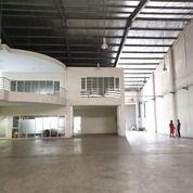GUDANG SIAP PAKAI Posisi Hoek Di Delta Silicon 3 (26305251) di Kota Bekasi