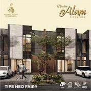 Alam Signature Neo Fairy 7x15 Harga Promo Buruan (26305515) di Kota Tangerang Selatan