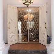 Rumah MEGAH MEWAH Bagus Sekali Di Royal Residence (26305983) di Kota Jakarta Timur