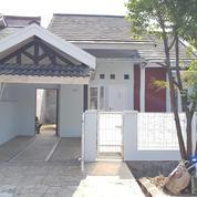 Rumah Dalam Cluster Terbaik Di Pesona Metropolitan (26306019) di Kota Bekasi