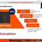 Neww ERRA Wifi Zaman Now (26307059) di Kab. Lampung Selatan
