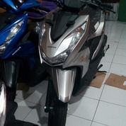 Honda Beat Street Promo Credit (26307407) di Kota Depok