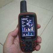 Gps Garmin 64 S (26307503) di Kota Jakarta Barat