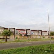 Ruko Di Metland Cibitung Lokasi Di Boulevard (26308375) di Cibitung