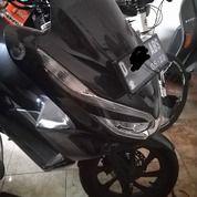 Pcx Abs Km 6000 Simpanan (26308855) di Kota Bandung