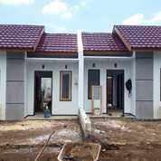 Rumah Subsidi Dekat Pintu Tol Malang Dan Bisa KPR (26309155) di Kab. Malang