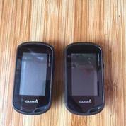 Garmin GPS Garmin Oregon 650 (26309811) di Kota Jakarta Barat