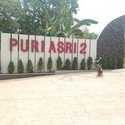 Perumahan Puri Asri 2 Double Dinding (26310999) di Kab. Bogor