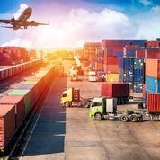 Solusi Import Mudah Dan Murah! (26311795) di Kota Depok
