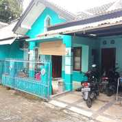 Rumah MURAH - Berkualitas Di Dalam Perumahan Tajem Maguwoharjo (26312695) di Kab. Sleman