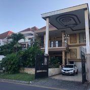 Rumah Citraland Raya Telaga Utama Deretan Superindo (26312943) di Kota Surabaya