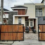 Rumah Baru Ready Stock Cibiru Dkt Bunderan Cibiru Harga Promo Juni (26313323) di Kota Bandung