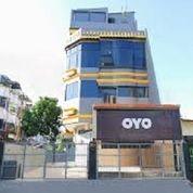 Hotel Oyo Dengan 50 Kamar Tidur Di Cideng Jakarta Pusat (26314127) di Kota Jakarta Pusat