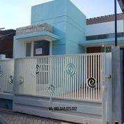Rumah Baru Minimalis Siap Huni Sulfat Tengah Kota Malang (26314175) di Kota Malang