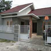 Manis Di Utara Stadion Maguwoharjo - Wedomartani Ngemplak Sleman (26314459) di Kab. Sleman
