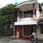 Rumah Asri Sejuk Dan Nyaman Sisa Lahan Untuk Tanaman Di Ibukota Berbah Dekat AAU (26314719) di Kab. Sleman